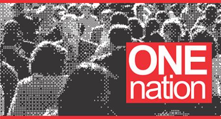 nation-40